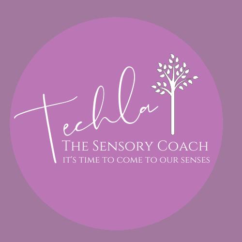The Sensory Coach